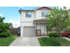 226 Northview Dr, Eagle Point, OR 97524
