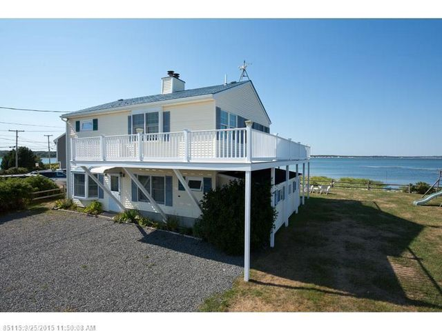 239 hills beach rd biddeford me 04005 home for sale and real estate listing