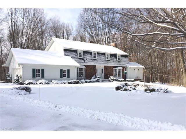 617 falls rd chagrin falls oh 44022 home for sale and for M kitchen chagrin falls