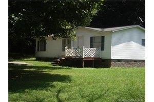 3251 Fraley Church Rd, Gastonia, NC 28054
