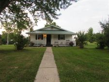 16095 Highway 32, Licking, MO 65542