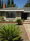 2125 N Plumwood Ln, Santa Ana, CA 92705