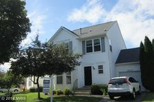 12517 Eagle View Way, Germantown, MD 20876