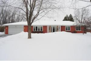 W160n8299 Old Orchard Ct, Village of Menomonee Falls, WI 53051