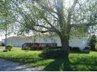 Photo of 1086 260th St, Lockridge, IA 52635