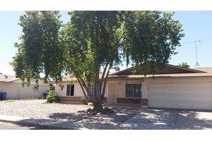 3539 E Diamond Ave, Mesa, AZ 85204