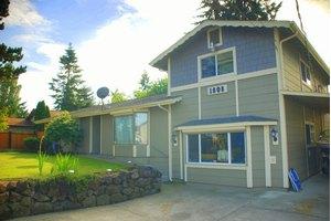 1608 S 95th St, Tacoma, WA 98444