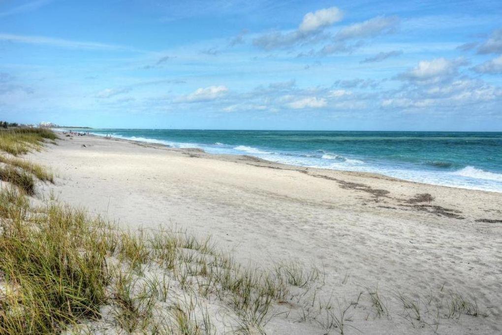 Hutchinson Island Rental Properties