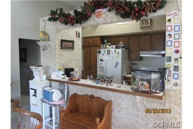 345 Avocado St Apt 204 D, Costa Mesa, CA 92627