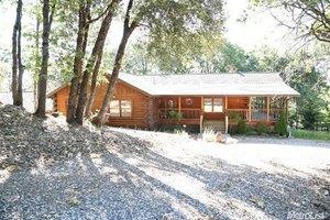 26015 Ridgeview Ct, Colfax, CA 95713