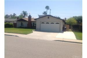 532 Tolouse Ave, Riverside, CA 92501