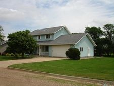 404 S Main Ave, Marion, SD 57043