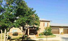 3035 Bosque Ridge Rd, Crawford, TX 76638