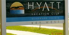 3675 S Roosevelt Blvd, Key West, FL 33040