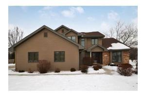 2860 Prairie Wood Dr, Town of Algoma, WI 54904