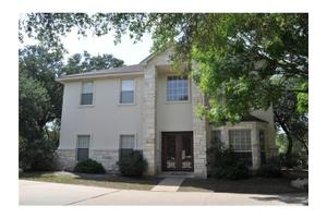 17004 Trail of the Woods, Austin, TX 78734