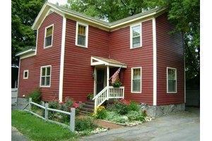 22 Traver St, Glens Falls, NY 12801