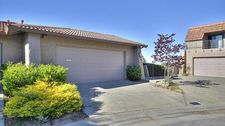 45 Rinconada Cir, Belmont, CA 94002
