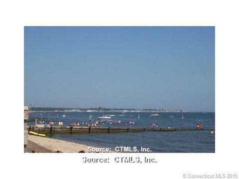 33 Beach /Weekly Rd W Unit Summer, Old Saybrook, CT 06475