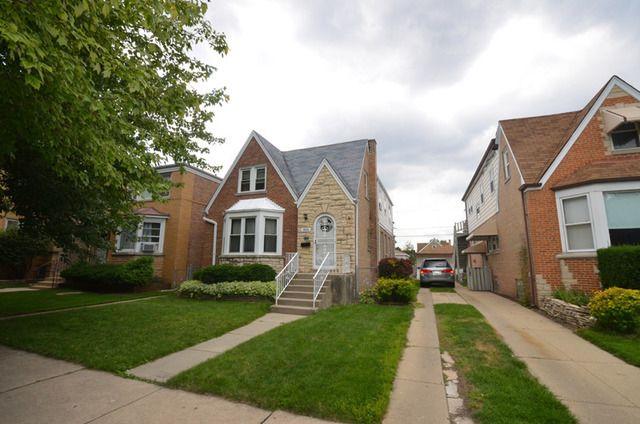 Mason County Illinois Property Search