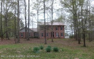 310 Holly St, Winfield, AL