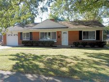 920 E Stroop Rd, Kettering, OH 45429
