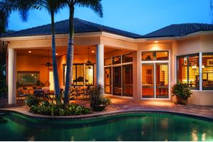 121 San Marita Way, Palm Beach Gardens, FL 33418