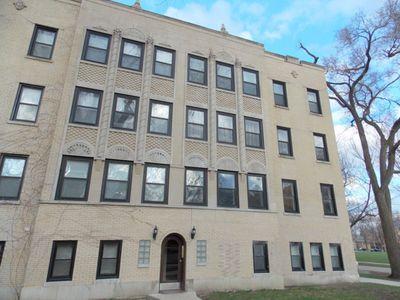 6101 N Washtenaw Ave # 2B, Chicago, IL