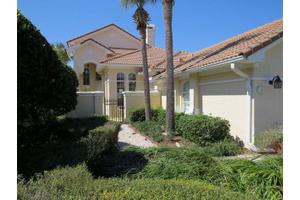 16 Marbella Ct, Palm Coast, FL 32137