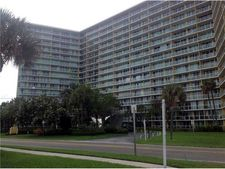 333 Ne 21st Ave Apt 1708, Deerfield Beach, FL 33441