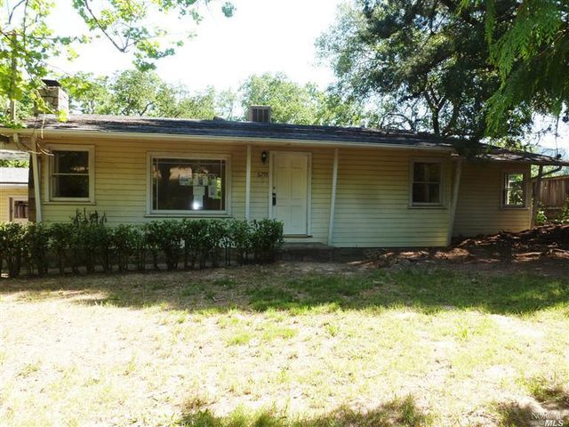 Santa Rosa City Schools Home Access