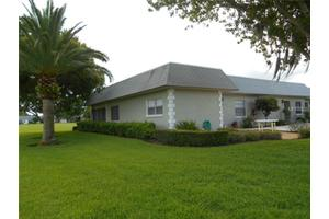 9617 Midiron Ct, New Port Richey, FL 34655