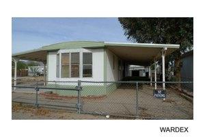 585 Malibu Cir S, Bullhead City, AZ 86442