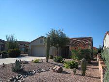 921 E Willow Bend Pl, Oro Valley, AZ 85755