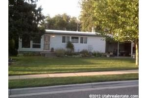 61 E 200 N, North Salt Lake, UT 84054