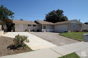 4221 Helene St, Simi Valley, CA 93063