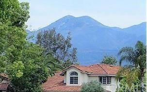4 Santa Teresa Rancho Santa Margarita, CA 92688