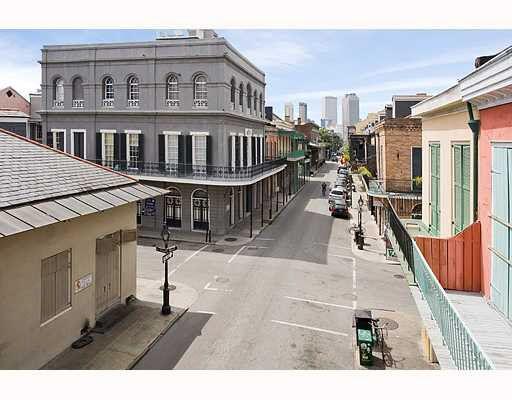 1140 Royal St New Orleans La 70116 Realtor Com 174