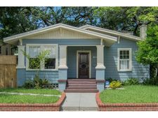 historic hyde park north real estate homes for sale in historic hyde park north tampa fl