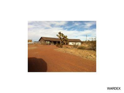 9449 W Bonanza Ave, White Hills, AZ