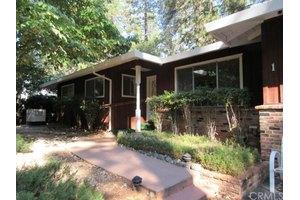 1869 Conifer Dr, Paradise, CA 95969