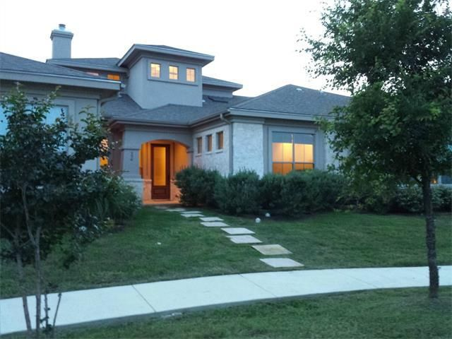 456 stagecoach trl san marcos tx 78666 home for sale and real