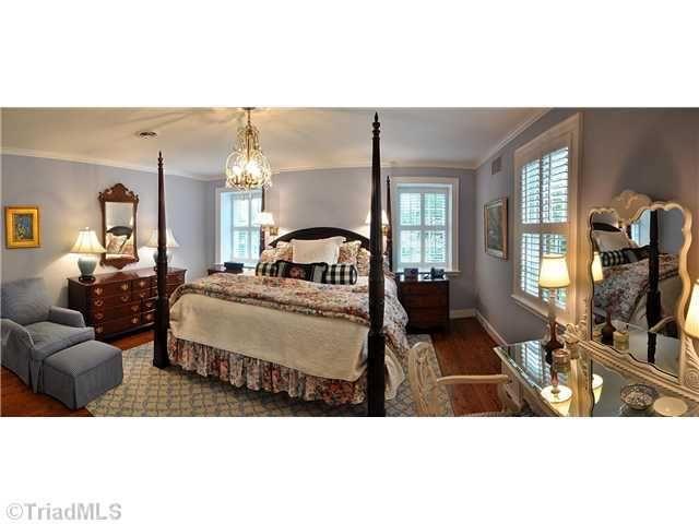 123 Pine Valley Rd, Winston Salem, NC 27104 - realtor.com®