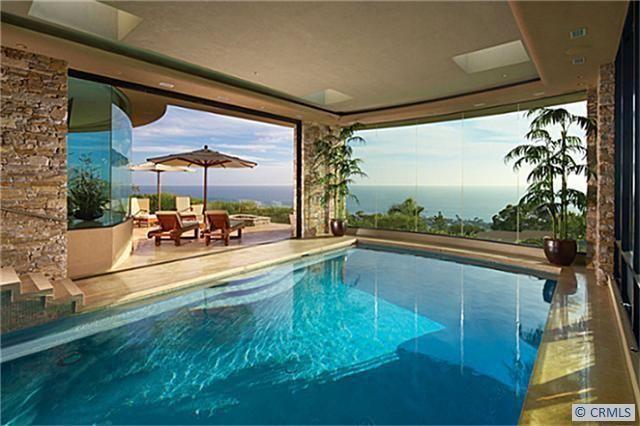 475 Panorama Dr Laguna Beach Ca 92651 Realtor Com 174