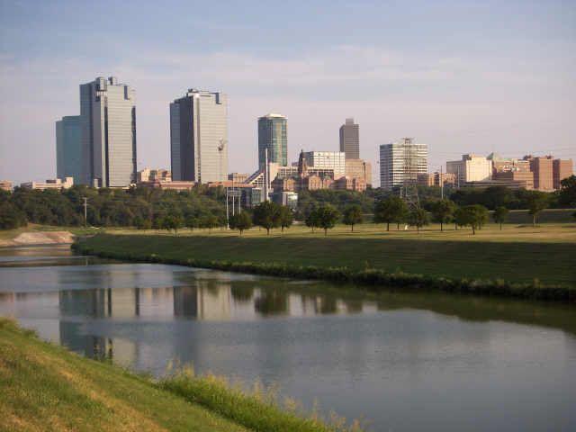 Dallas, TX Party Cruise Events | Eventbrite