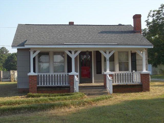 Northampton County Nc Property Records