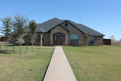ropesville singles Texas is ranked twenty-fifth among us states by median household income, with  a per capita  robert lee city, texas $16,672 ropesville city, texas $16,670  brazoria city, texas $16,666 sulphur springs city, texas $16,662 sunray city,.