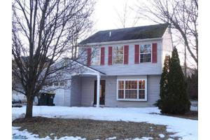1721 Julie Dr, Downingtown, PA 19335