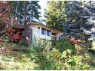 997 S R St, Cottage Grove, OR 97424