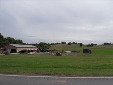 5836 E Farm Road 170, Rogersville, MO 65742